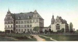 56_Grundschule