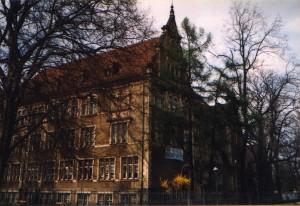 56_Grundschule1990