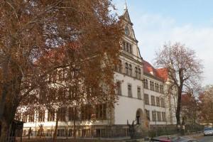 Haus2011