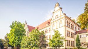 56. Grundschule Dresden